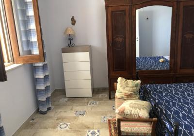 Casa Vacanze Villetta Villa Fascinosa